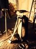 BAGFRA19854 Incudine e Martello